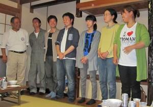 IMG_2846塾生と樹本先生加工